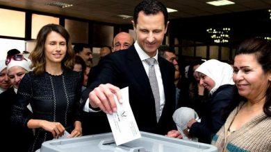 هزلية انتخابات بشار الأسد.. من يُفشلها ويُسقطها؟